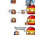 Tabarnia libre