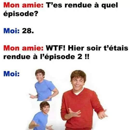 Oklm - meme