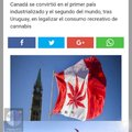 Todos a Canadá xd