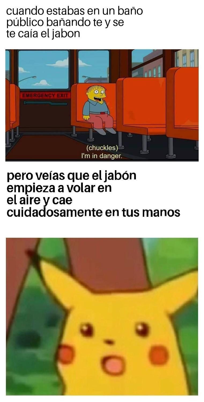 Meme debajo