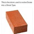 New Eevee evolution in Sword and Shield