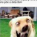 DILIÇA
