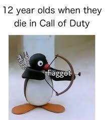 I stopped playing call of duty ever since advanced warfare - meme