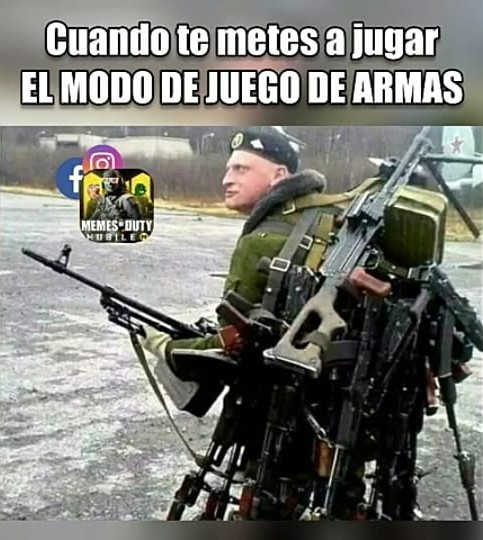 Jajaja pos tiene razón el wey - meme