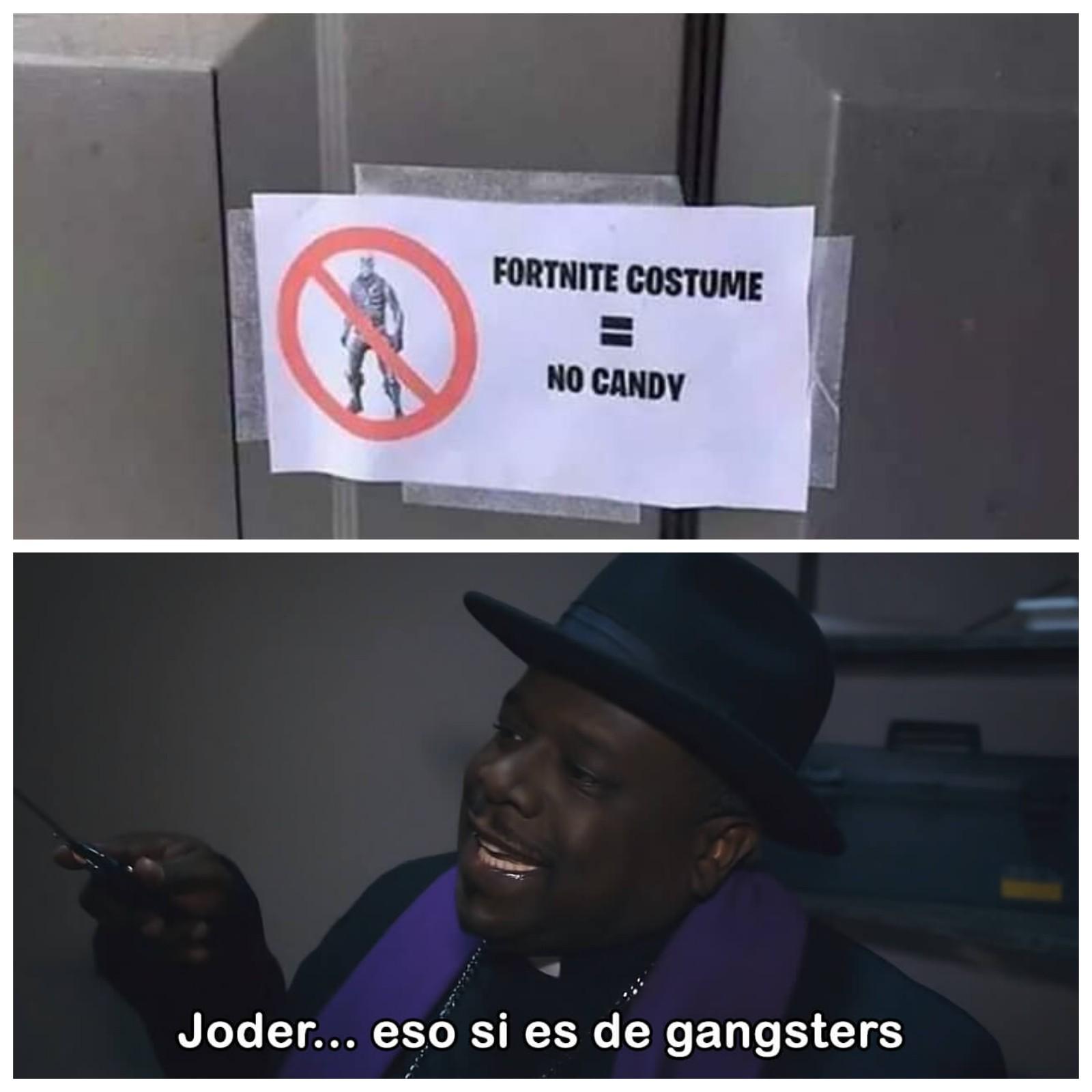 Jajaxd - meme