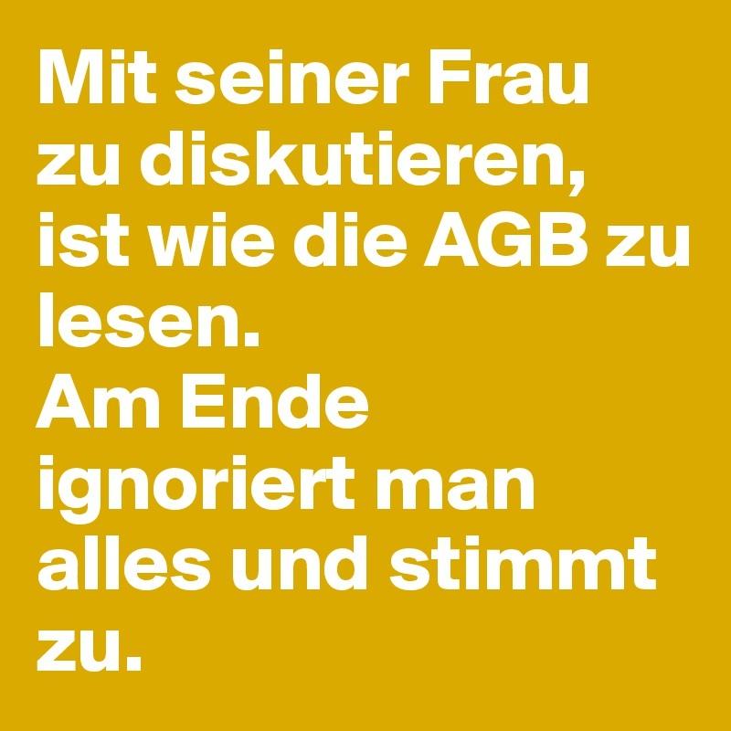 AGBs - meme