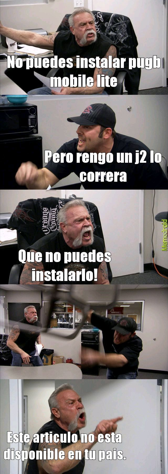 Latinoamerca mi hogar. - meme