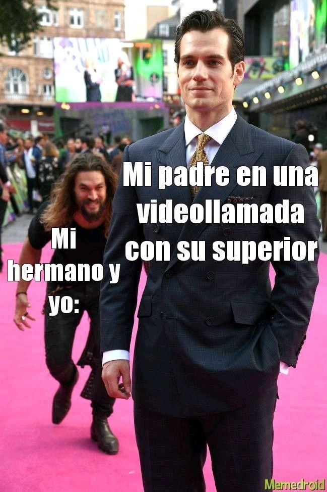 Ysi - meme