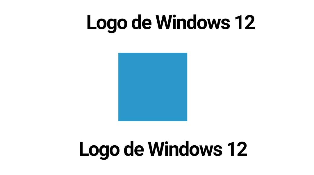 Contexto: Los logos se estan haciendo más simples - meme