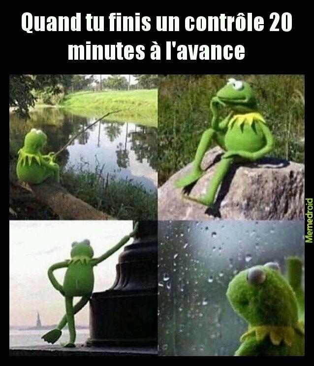 C'est....chiaaaaaaaaant - meme