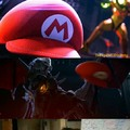 Solo falta que confirmen eso ya tienen el mejor Smash existente