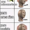Mejico