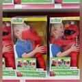 Elmo quiere tu riñon