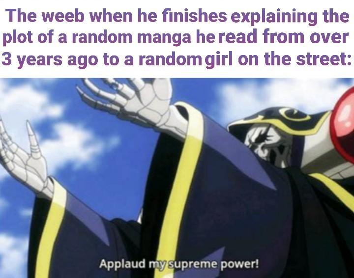 Virginity 101 - meme
