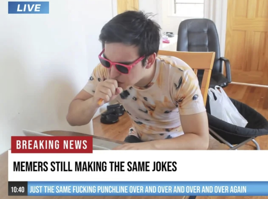 now that's pretty poggers indeed xD Gamer moment - meme