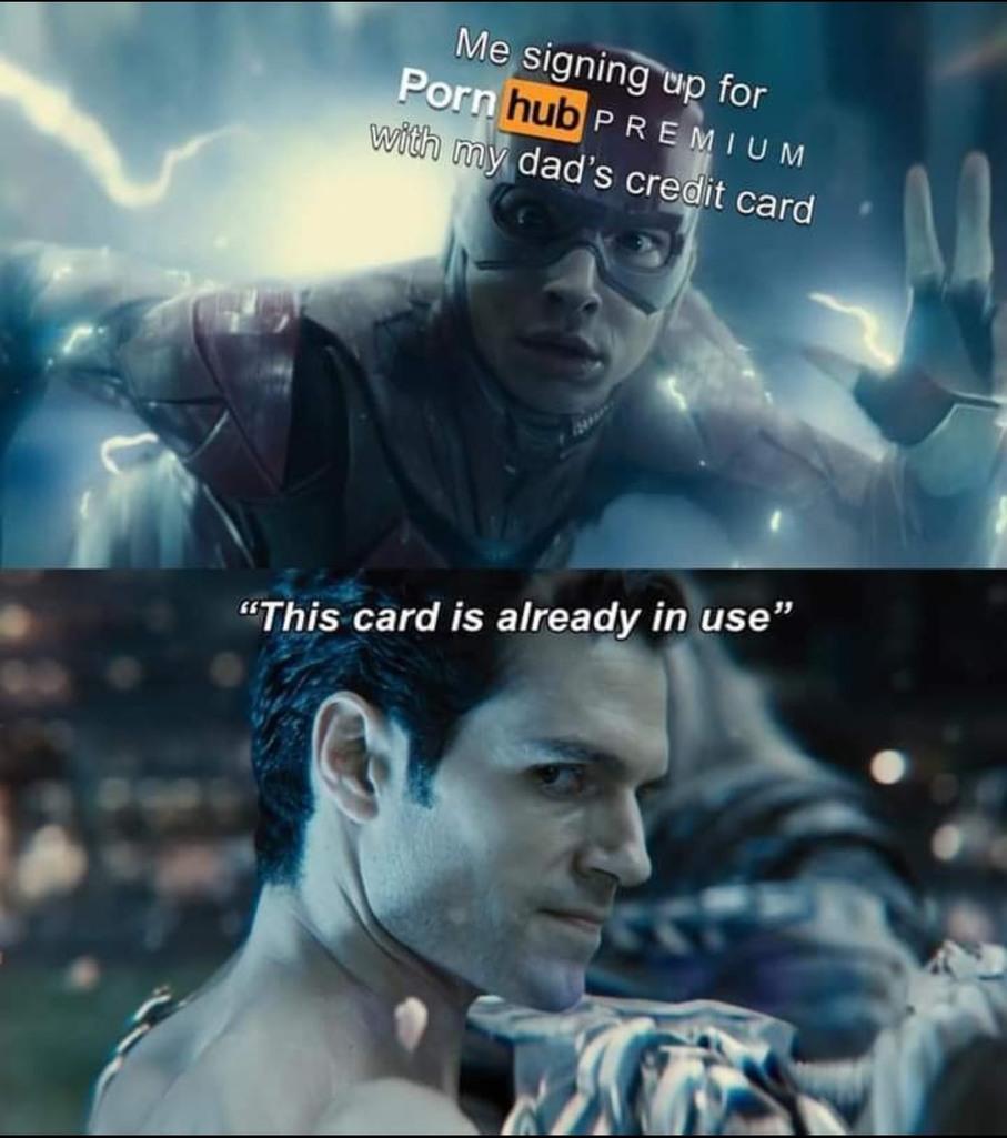 Eu não sou a vloeciad - meme