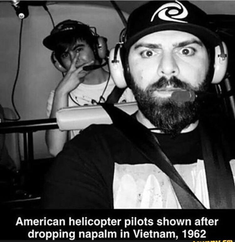 57b8b7cedbe60 it's killer keemstar and napalm is here meme by thehazmatgamer