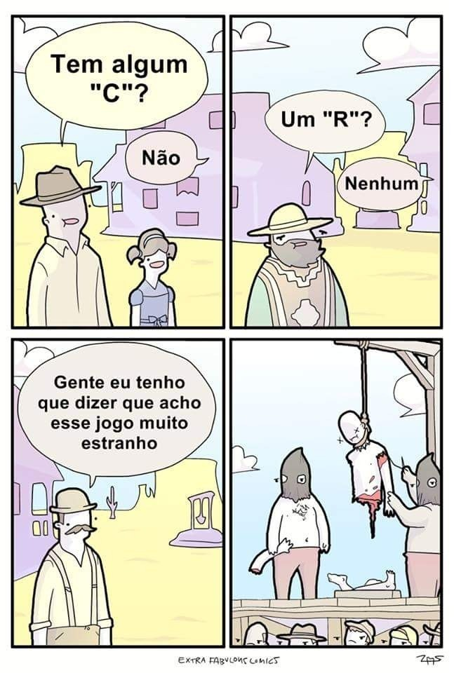 H? - meme