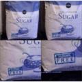 Sugar free sugar