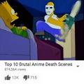 tragico
