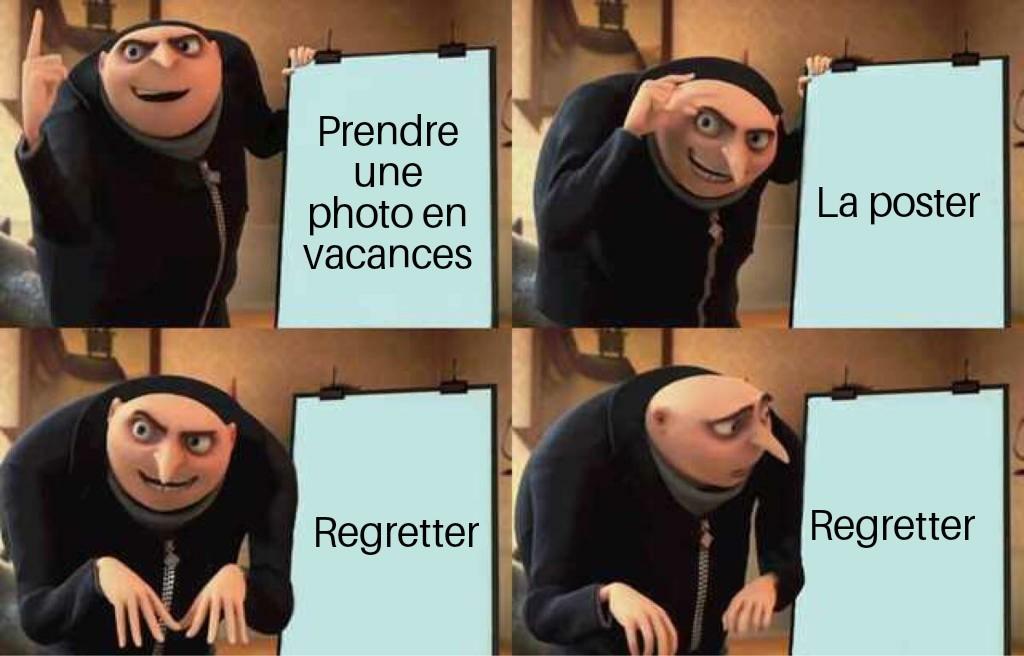 #Insta - meme