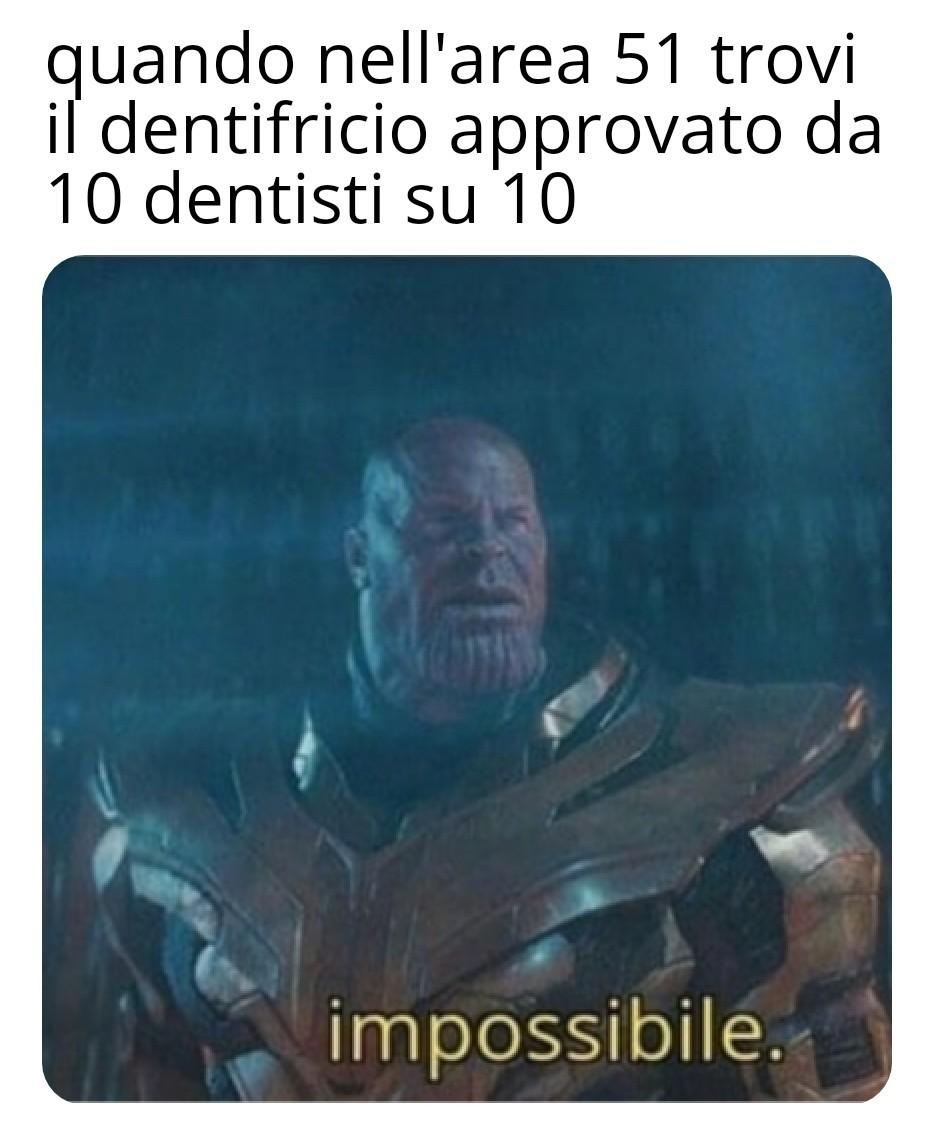 Grandeeeee - meme