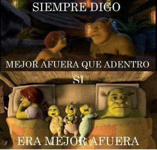 Fiona - meme