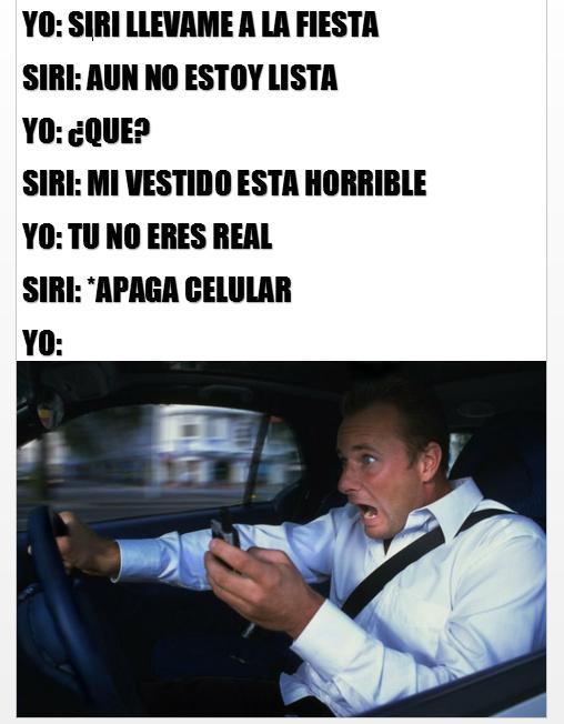 Siri.exe - meme