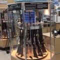 Son remington