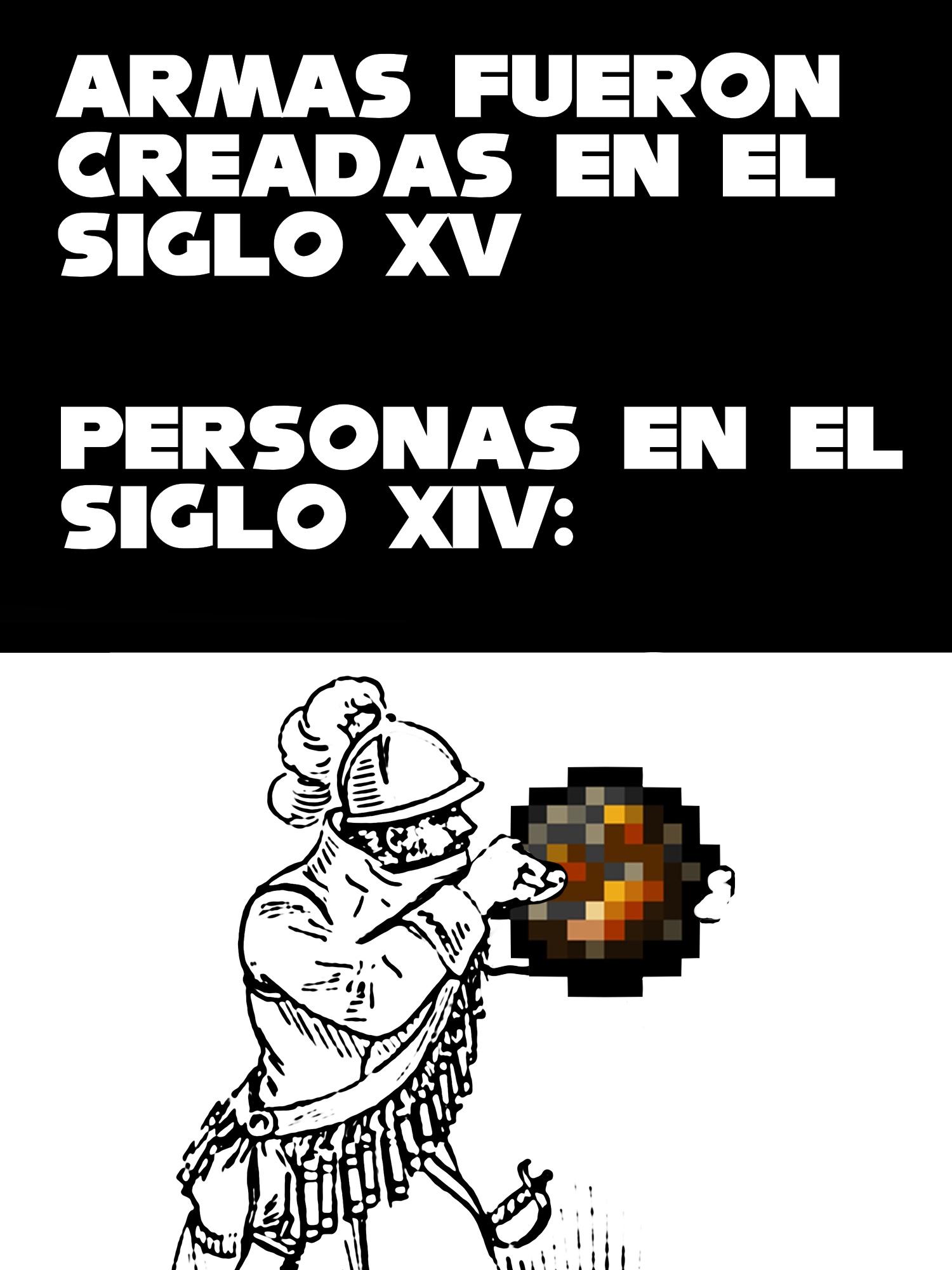 l0l - meme