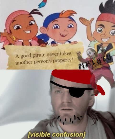 Hmmmm - meme