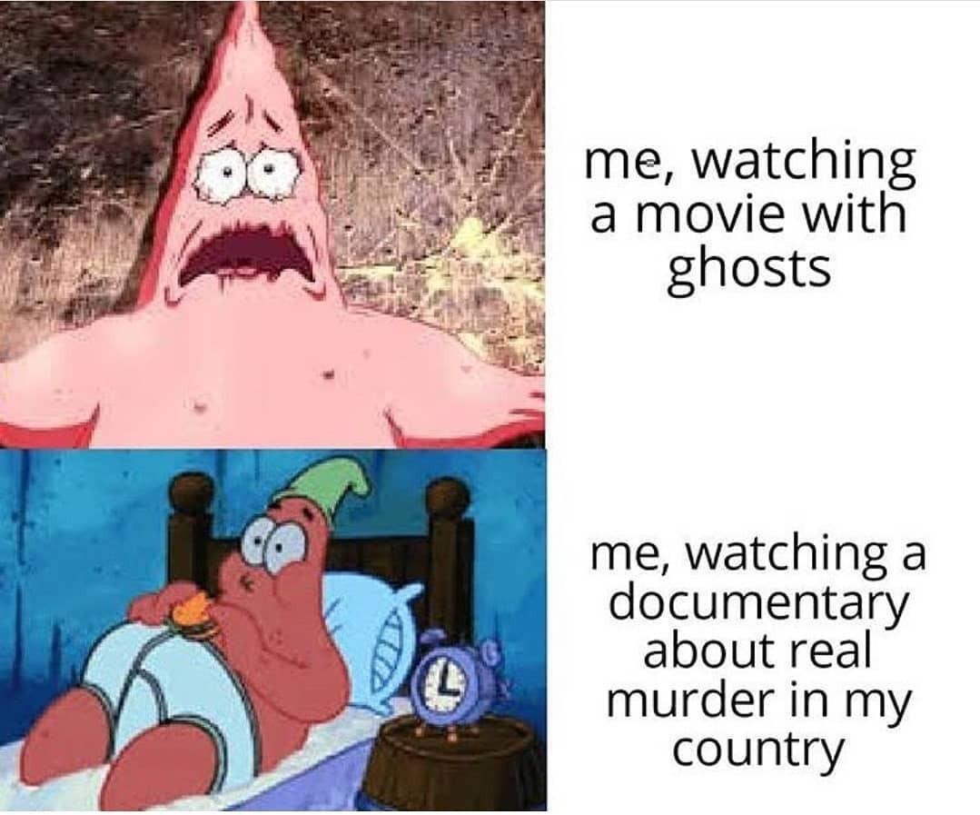 Comment cum sock on the next meme