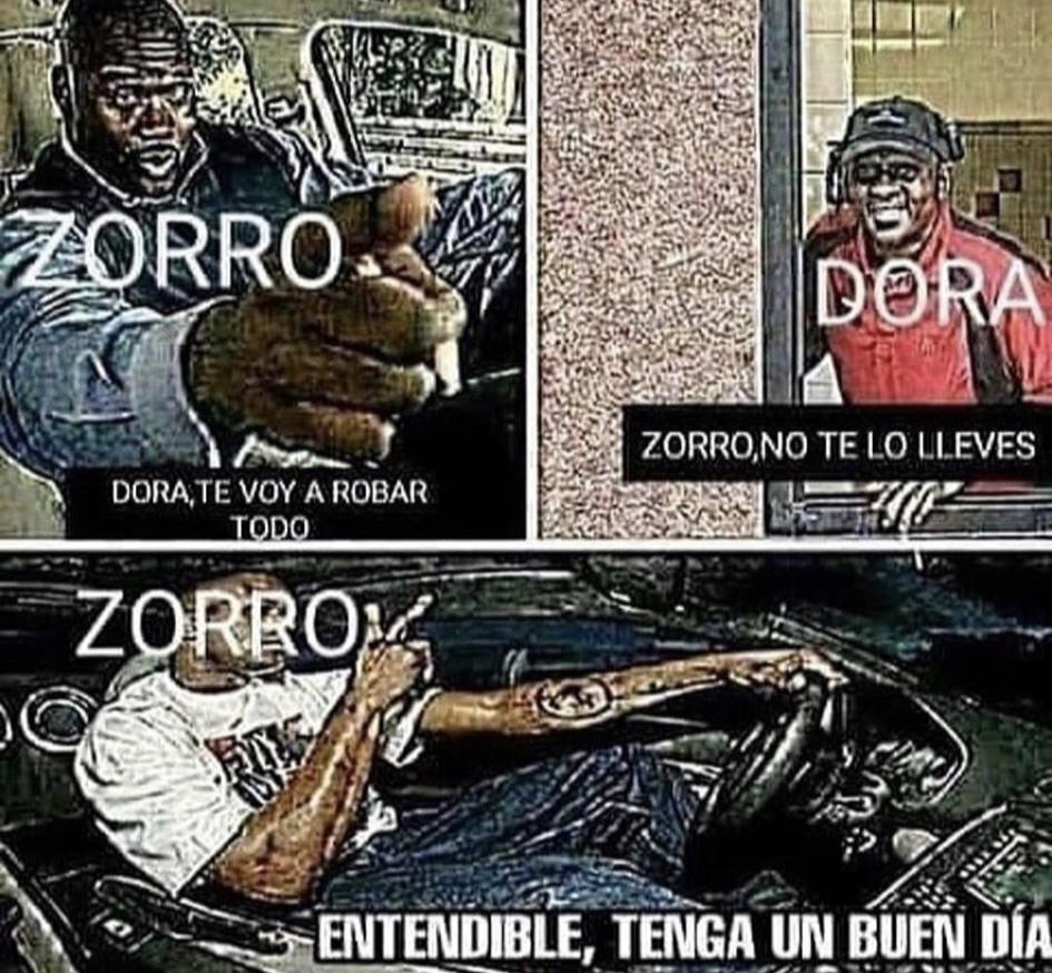Felipe 2 - meme