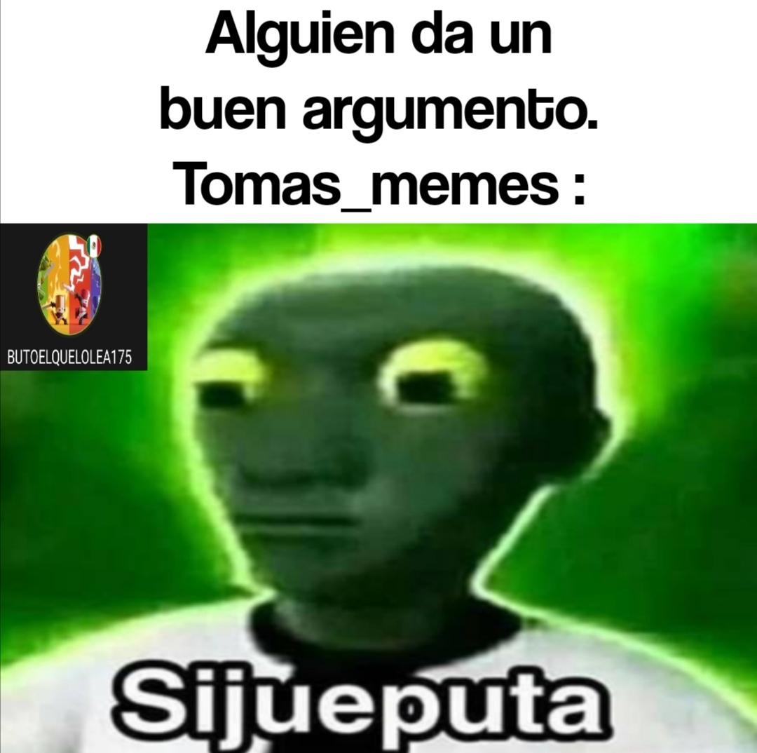 Tomás_memes XDDDDDDDDDD