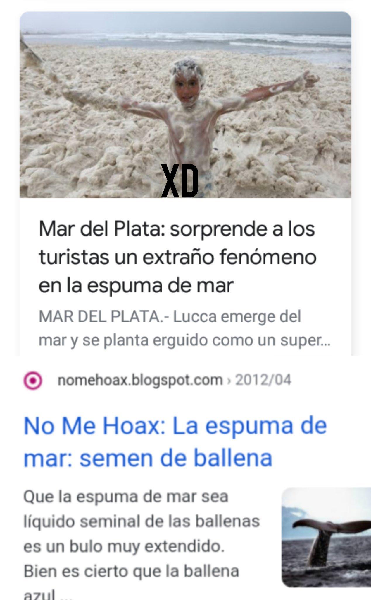Amo mi ciudad... no mentira SAQUEN ME DE ARGENTINA - meme