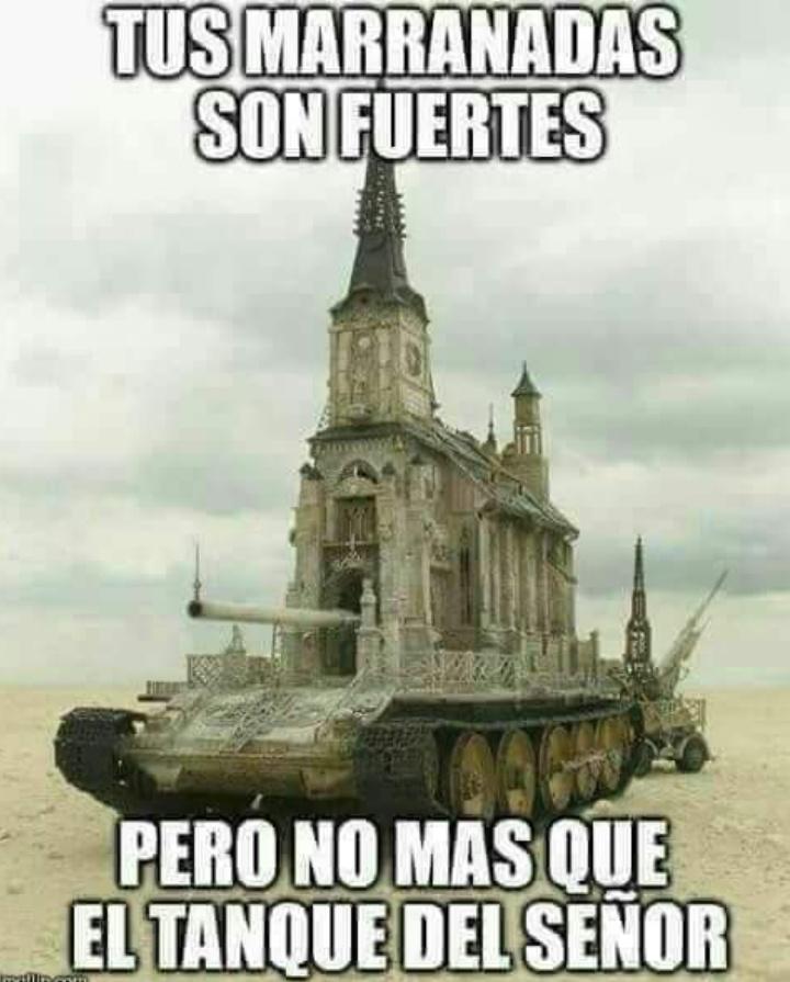 + amen - meme