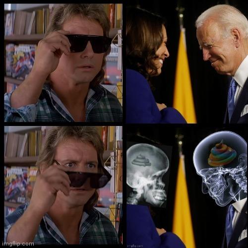 8-1 - meme