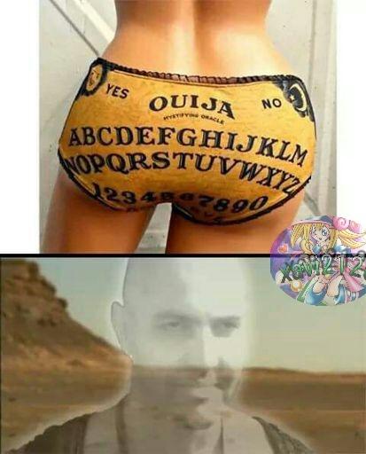 Sjskdjjdkd (no sabia que poner) - meme