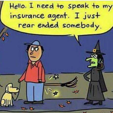 Happy Halloween - Meme by BlueHero :) Memedroid