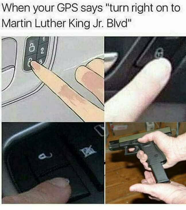 Or Crenshaw - meme