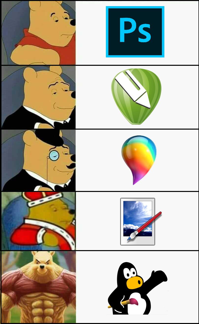 guini pu :v - meme