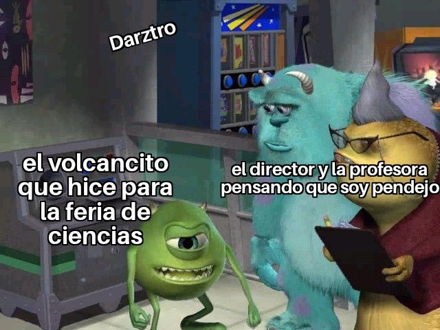 12F - meme