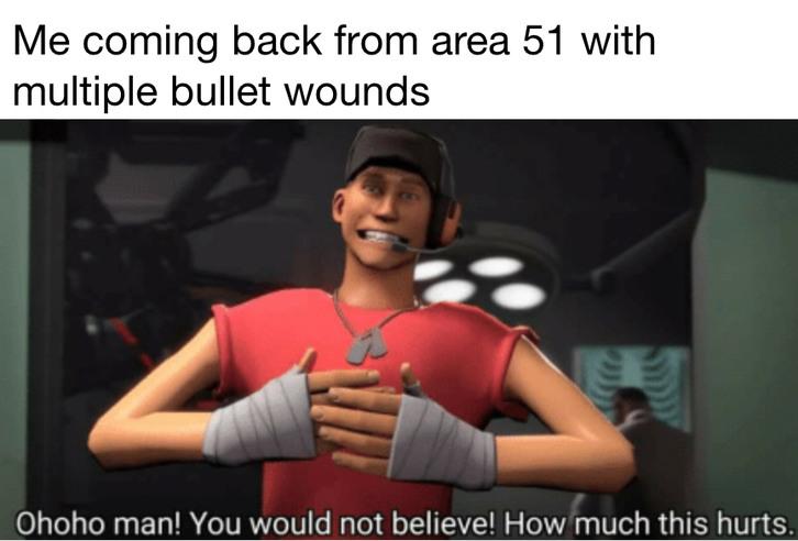 Tf2 = good - meme