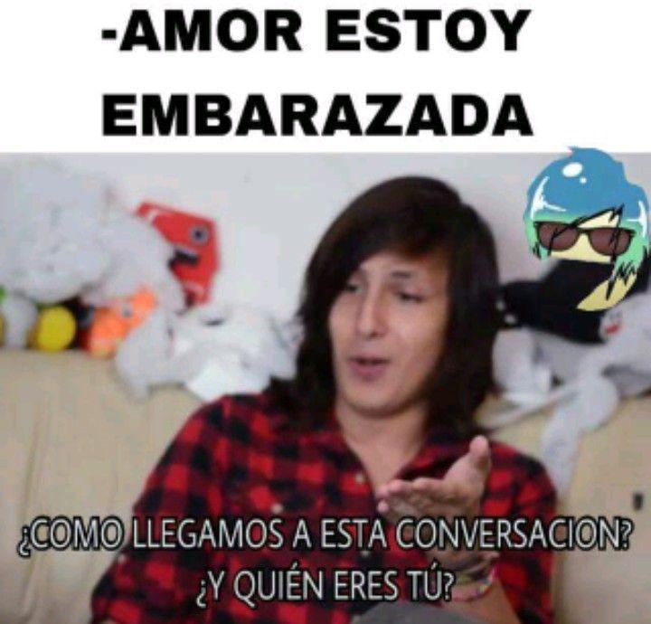 Missa xD - meme