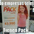 El mejor pack xdxdxd