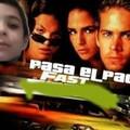 Lo fast