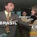 kk eae moderaçao...