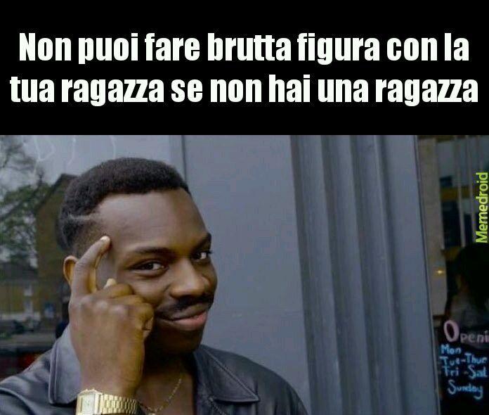 Usshh - meme