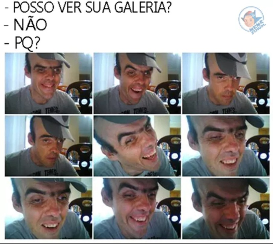 So lindu - meme
