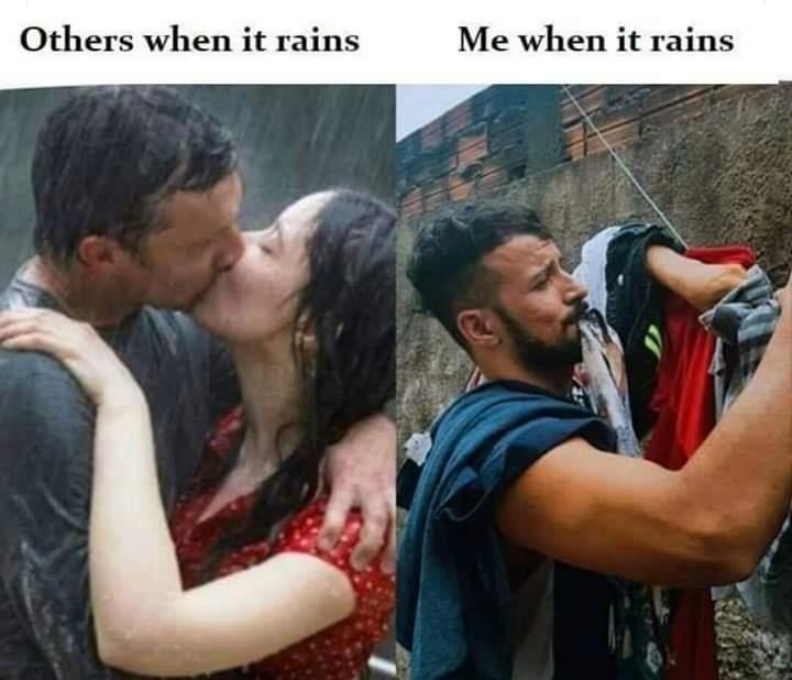 Totally agree - meme